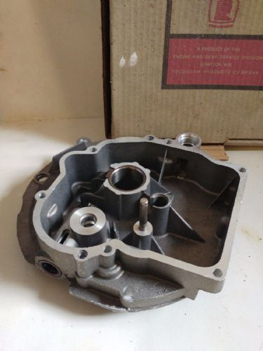 TECUMSEH 33535B Sump for Auxillary PTO models